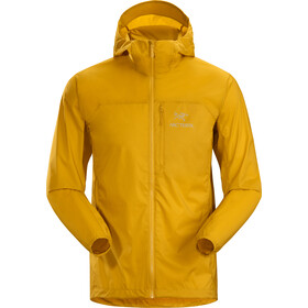 Arc'teryx Squamish Hoody Men nucleus